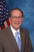 195px-Bob_Goodlatte_Official